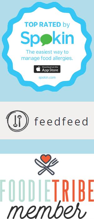 Spokin-FeedFeed-FoodieTribe-Badges